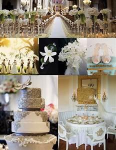 Royal Wedding Theme Ideas Royal Wedding Decorations Part