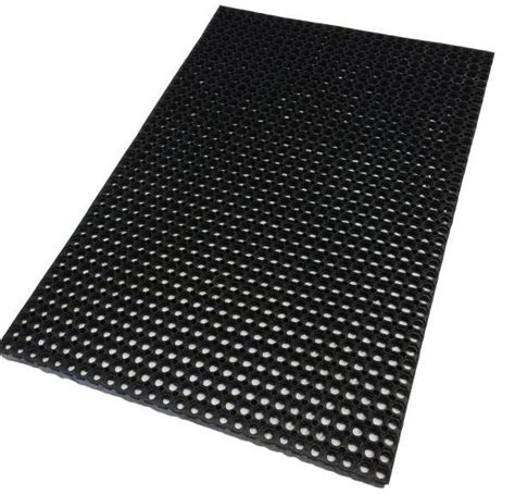Grass Mats Uk - rubber grass mats 23mm buy or call today