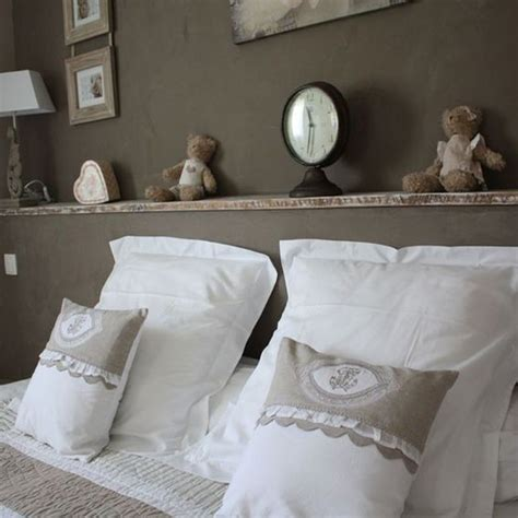 chambres de charme decoration de charme pour la maison