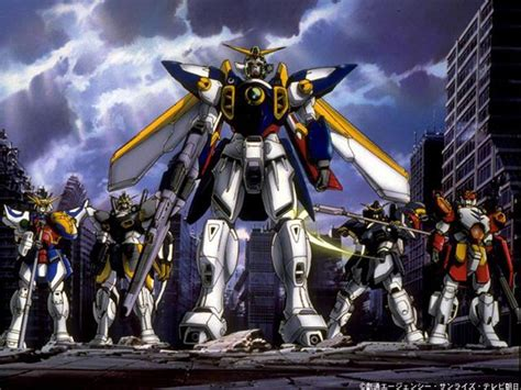 Gundam Anime Wallpaper - anime wallpapers gundam ก นด ม วอลล เปเปอร