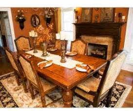 How To Clean Dining Room Chairs - best 25 cleaning wood tables ideas on wood
