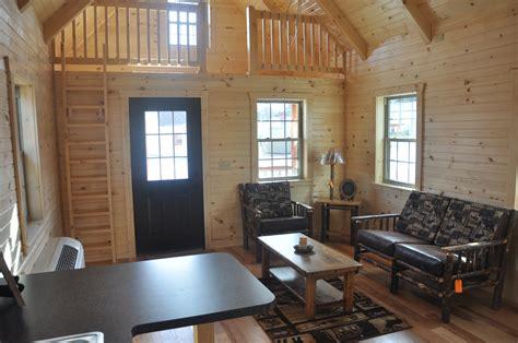 hunter cabin log cabins sales prices