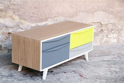 bureau des taxis 36 rue des morillons petit d appoint 28 images petit meuble d appoint liser