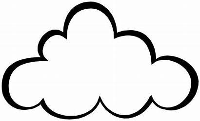 Cloud Myths Busting Waiting Choice Stop Start