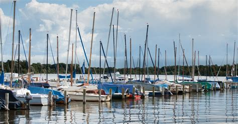 Boat Harbor by Free Stock Photo Of Boats Harbor Harbour