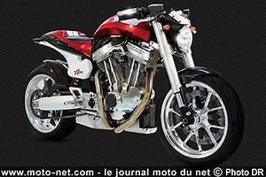Constructeur Moto Francaise : nouveaut s avinton ex wakan les nouvelles motos fran aises ~ Medecine-chirurgie-esthetiques.com Avis de Voitures