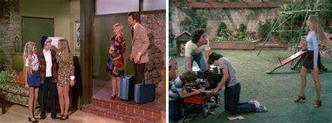 top  tv sitcom homes     youd