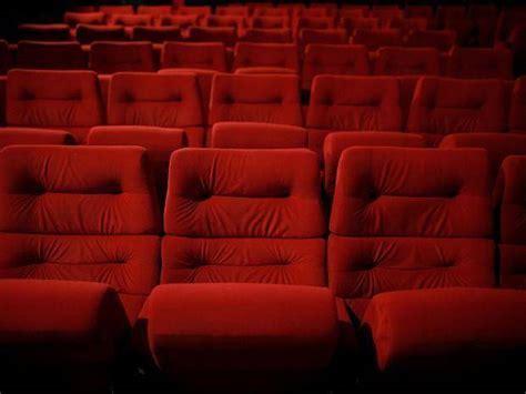 siege cinema angleterre un homme tué par siège de cinéma