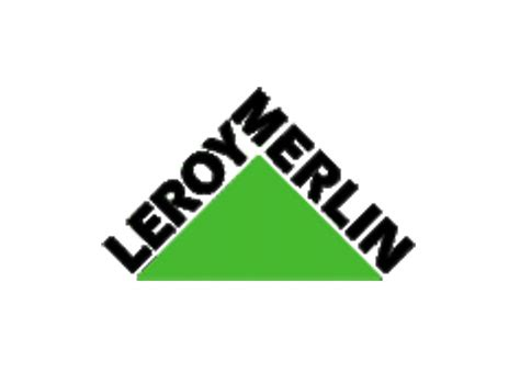 leroy merlin logos quiz answers logos quiz walkthrough cheats