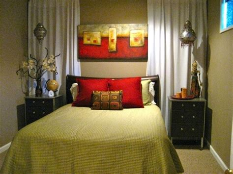roundup  scary basements turned dreamy bedrooms curbly