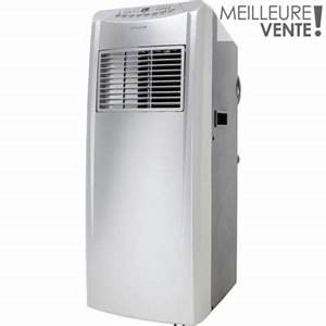 Clim Réversible Castorama : installation climatisation gainable climatiseur ~ Melissatoandfro.com Idées de Décoration