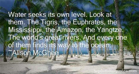 amazon river quotes   famous quotes  amazon river