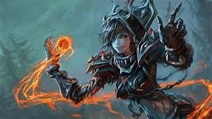 World, Of, Warcraft, Fantasy, Art, Artwork, 1920x1080, Wallpaper, Abstract, Arts, Hd, Magic