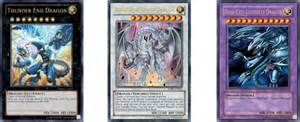 yu gi oh trading card game 187 blue eyes compatible extra