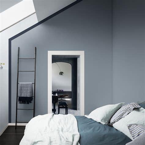 id馥 de peinture pour chambre emejing couleur peinture pour chambre photos lalawgroup us lalawgroup us