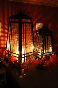 50, Fall, Lanterns, For, Outdoor, And, Indoor, Decor
