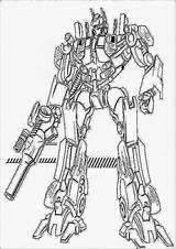 Coloring Pages Factory Hero Lego Bionicle Colouring Transformers Heroes Optimus Prime Brain Attack Popular Clip Library Clipart Searches Recent Coloringhome sketch template