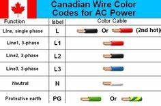 Onan Wiring Harness Color Code. 40cck onan wiring diagram ... on john deere 316 wiring-diagram, john deere gt275 wiring-diagram, john deere 180 wiring-diagram, john deere 320 wiring-diagram, john deere 4010 wiring-diagram, john deere 130 wiring-diagram, john deere 325 wiring-diagram, deere parts 318 wiring-diagram, john deere 5103 wiring-diagram, john deere gt235 wiring-diagram, john deere 318 parts diagram, john deere 425 wiring-diagram, john deere 4430 wiring-diagram, john deere hpx wiring-diagram, john deere 755 wiring-diagram, john deere 455 wiring-diagram, john deere m wiring-diagram, john deere la145 wiring-diagram, john deere 140 wiring-diagram, john deere 318 ignition parts,