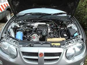 Mg Zt V8 : mg zt supercharged v8 engine cars pinterest ~ Maxctalentgroup.com Avis de Voitures
