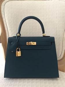 Hermes Taschen Kelly Bag : hermes kelly bag 25cm 25 blue colvert epsom sellier bnib eboutique has designer handbags ~ Buech-reservation.com Haus und Dekorationen