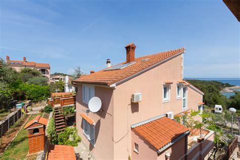 Appartamenti Lussino Croazia by Lussino Vacanze Mali Losinj Appartamenti Vacanze