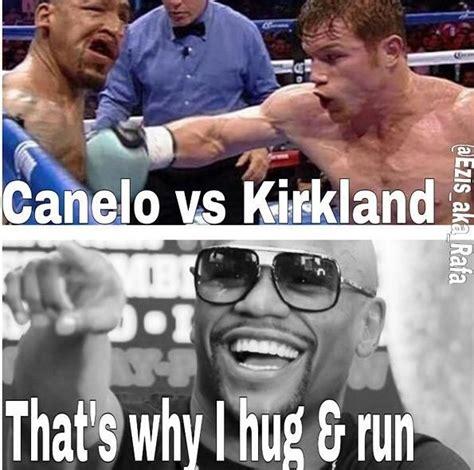 Canelo Meme - saul canelo alvarez meme canelo vs kirkland memes see the best jokes images of saul