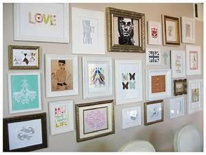 Diy bedroom wall art ideas girl