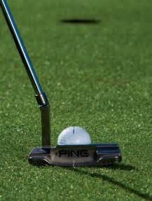 Golf Tips Putting by Putting Problems Golftipsmag Com
