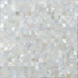 wholesale of pearl tile white square shell tiles kitchen backsplash wall stickers