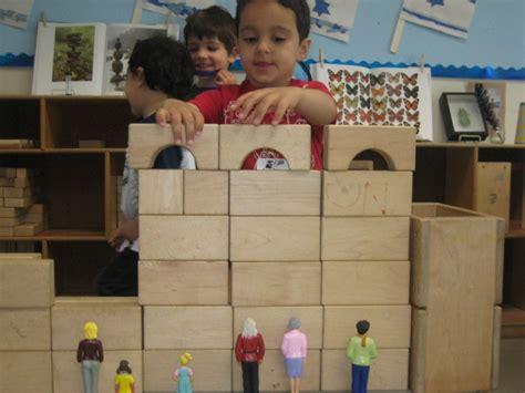 jewish preschool lesson plans 27 best israel crafts images on hebrew school 13607