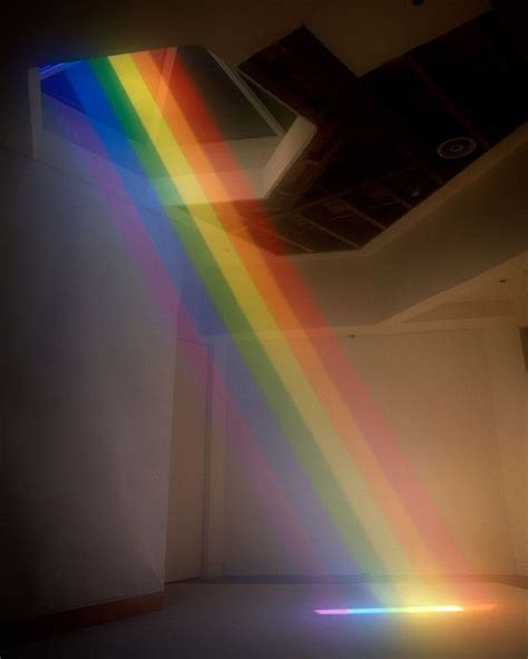 rabbani rainbow by nizam visible light by nizam the course of a week
