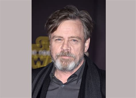 mark hamill email mark hamill hints about luke skywalker s future brush
