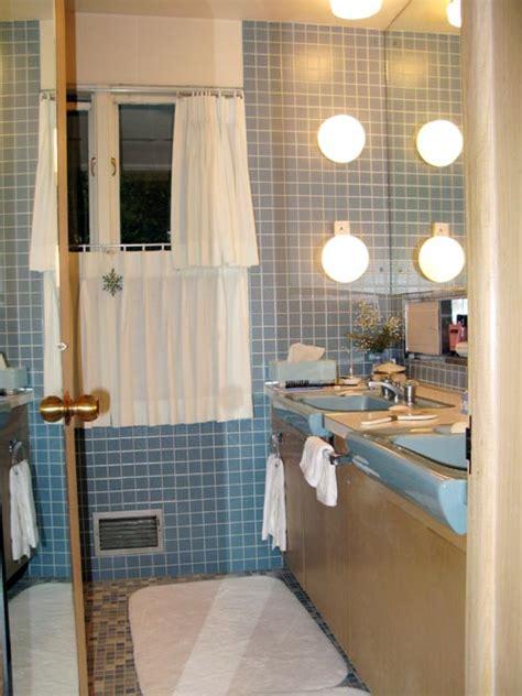 1930 bathroom design terrific bathroom tile ideas from 12 reader bathrooms