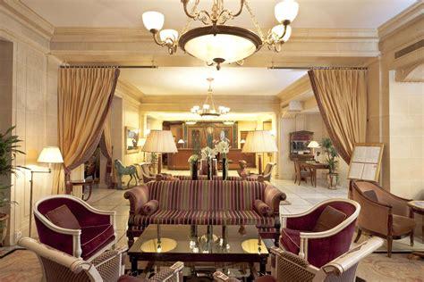 hotel de luxe bruges avec conf 233 rences s 233 minaires un salon priv 233 dans l h 244 tel de luxe napol 233 on salons hotel napoleon