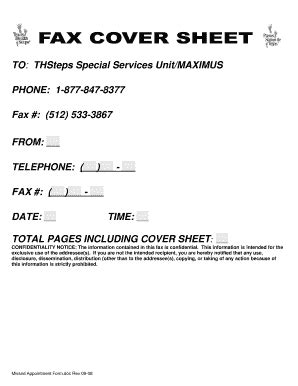 15169 confidential fax cover sheet pdf fax cover sheet confidential forms and templates