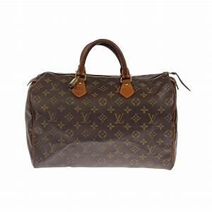 cb135f1a6e1 Handtasche Louis Vuitton. louis vuitton handtasche beige holz fuer ...