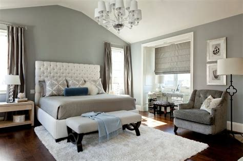 master bedroom  designed   lovely young couple