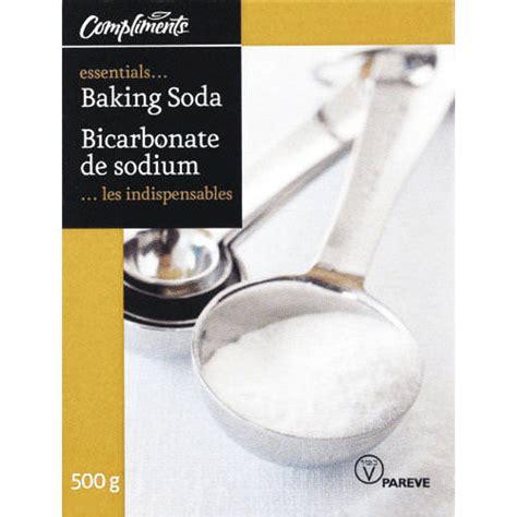 bicarbonate de sodium pour le linge 28 images bicarbonate de soude 1kg de poudre pour le