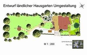 Value At Risk Berechnen Beispiel : l ndlicher hausgarten ~ Themetempest.com Abrechnung
