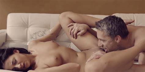 Pussy Licking Daddy  Best Porno