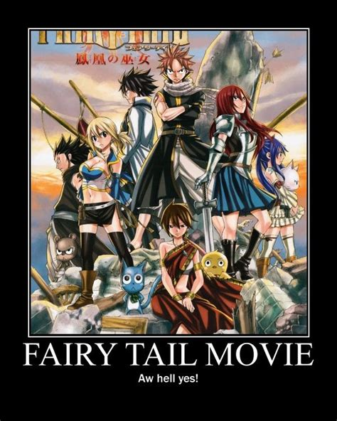 Fairy Tail Memes - 80 best natsu x lucy fairy tail images on pinterest
