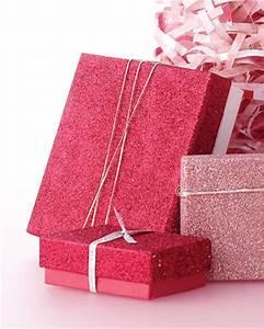 De leukste inpaktips voor je cadeaus Creatief met labels