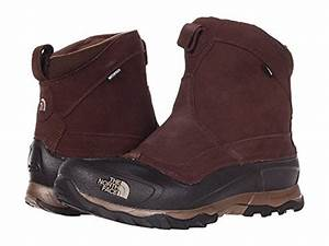 The North Face Pull : the north face snowfuse pull on boots reg 80 ~ Melissatoandfro.com Idées de Décoration
