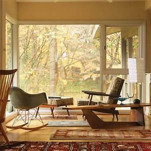 18, Danish, Modern, Furniture, Designs, Ideas, Plans