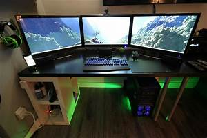 Steps, To, Building, An, Awesome, Gaming, Setup