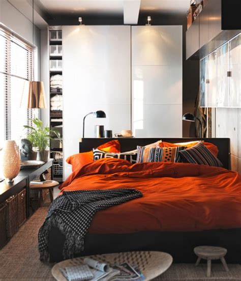 Mad Men Headboard by Small Bedroom Decorating Ideas Modern Home Furniture