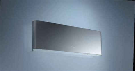 Condizionatori Arredo by Climatizzatore Daikin Emura Interior Design Idro 80