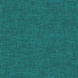 Color Weave Teal C151 Color Play Luxury Vinyl Tiles And Planks