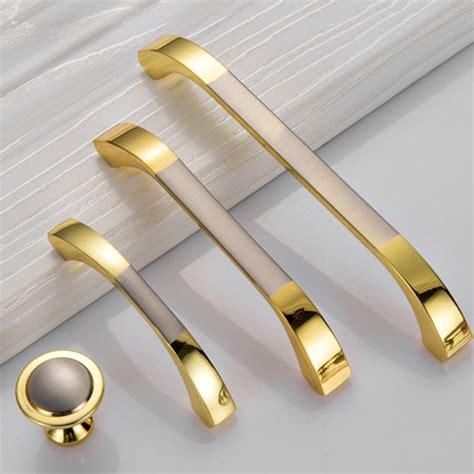 modern door handles kitchen knobs furniture hardware