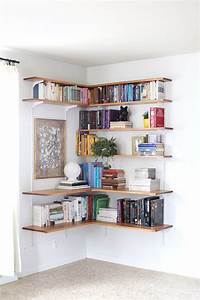Top, 10, Best, Floating, Wall, Shelves, For, Your, Homes